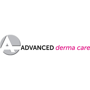 advanced derma care |  in auckland