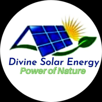 divine energy |  in lucknow